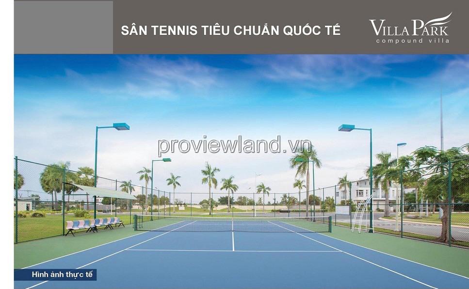 Ban-biet-thu-Villa-Park-Quan-9-0664(1)