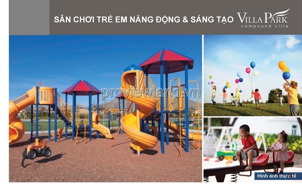 Ban-biet-thu-Villa-Park-Quan-9-0666