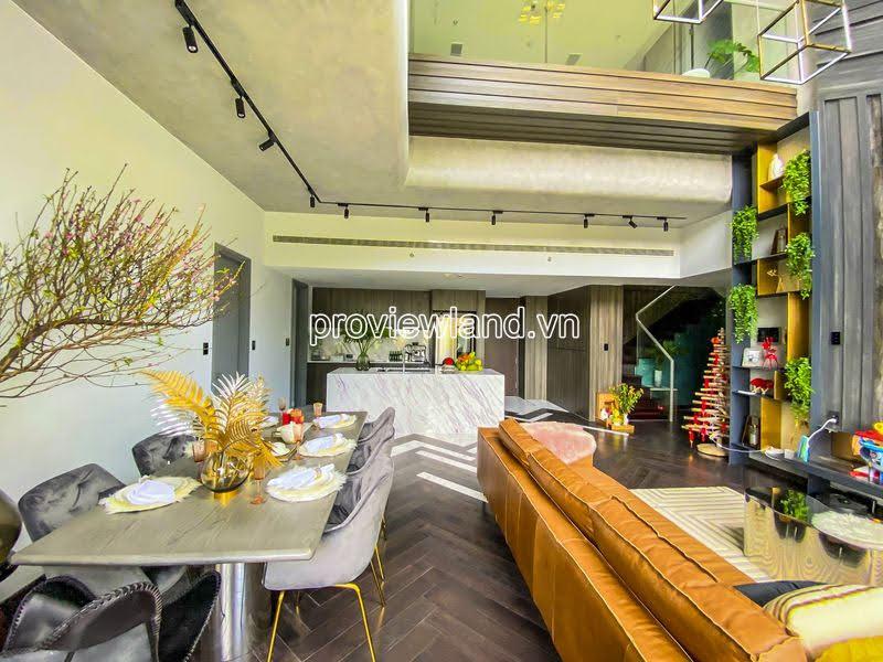 Gateway-Thao-Dien-ban-can-ho-Duplex-block-A-tang-thap-3PN-4WC-186m2-san-vuon-proviewland-201020-04