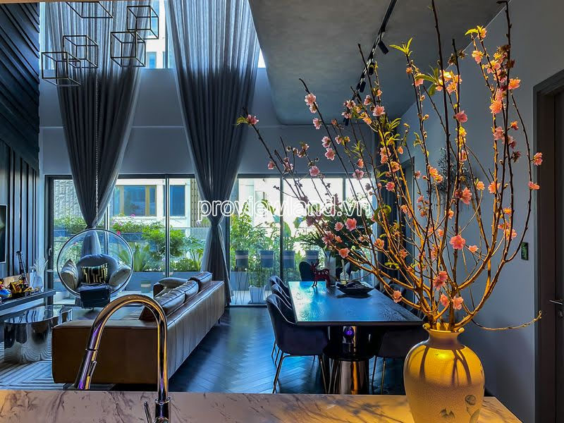 Gateway-Thao-Dien-ban-can-ho-Duplex-block-A-tang-thap-3PN-4WC-186m2-san-vuon-proviewland-201020-05