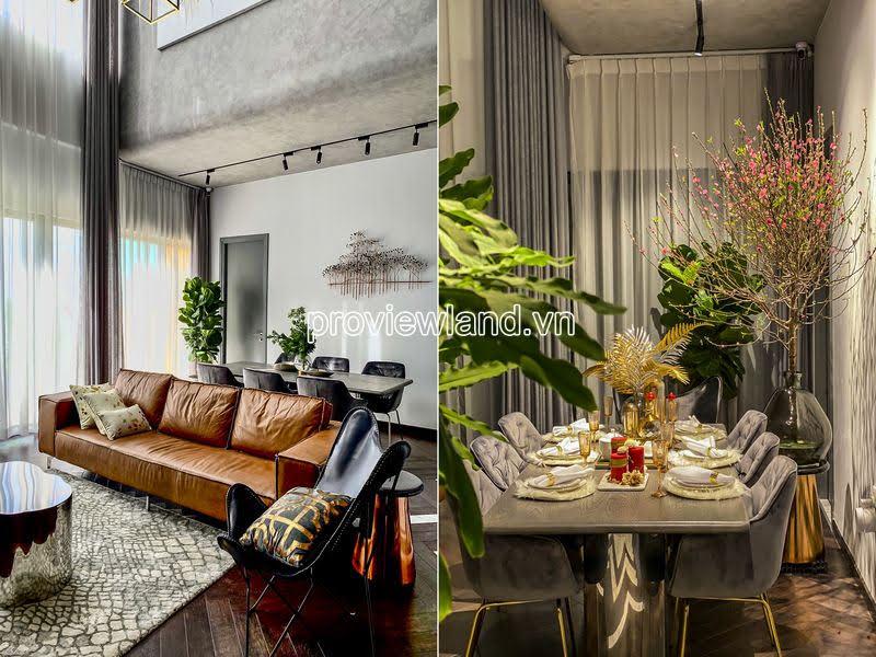 Gateway-Thao-Dien-ban-can-ho-Duplex-block-A-tang-thap-3PN-4WC-186m2-san-vuon-proviewland-201020-16