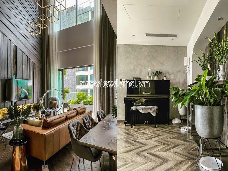 Gateway-Thao-Dien-ban-can-ho-Duplex-block-A-tang-thap-3PN-4WC-186m2-san-vuon-proviewland-201020-17