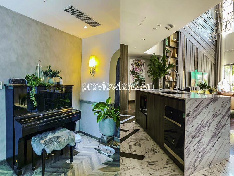 Gateway-Thao-Dien-ban-can-ho-Duplex-block-A-tang-thap-3PN-4WC-186m2-san-vuon-proviewland-201020-19