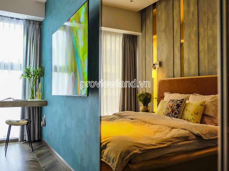 Gateway-Thao-Dien-ban-can-ho-Duplex-block-A-tang-thap-3PN-4WC-186m2-san-vuon-proviewland-201020-24
