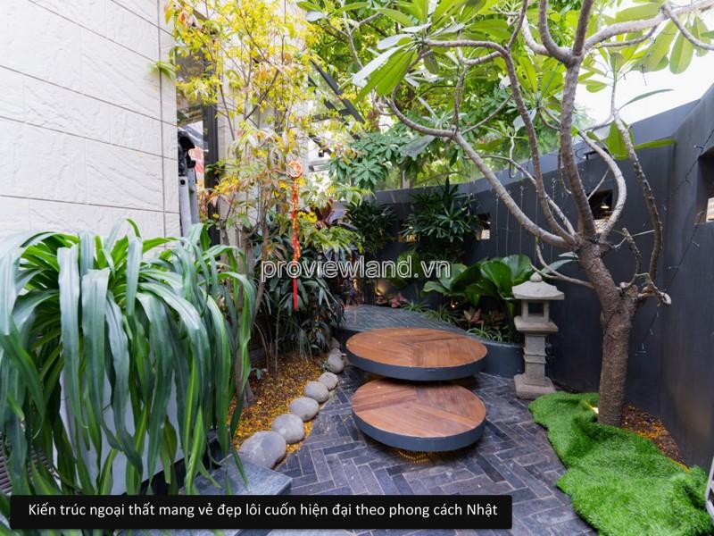 ban-japan-villa-quan-2-6663