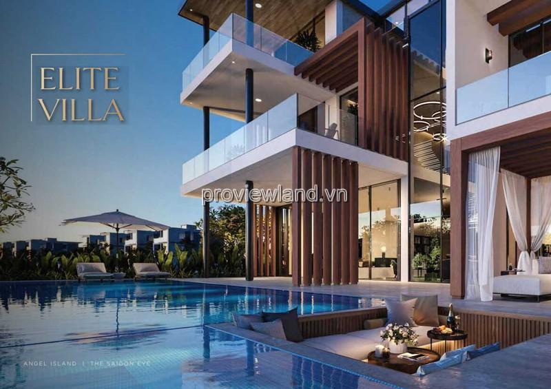 biet-thu-Elite-Villas-Angel-Island-ban-2561