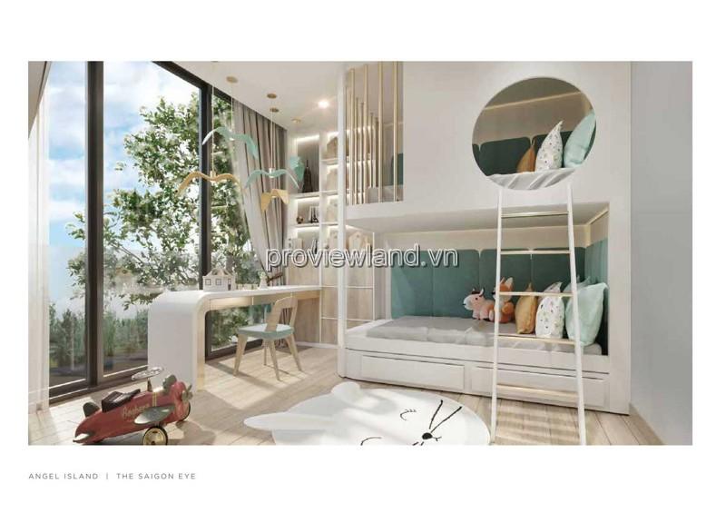 biet-thu-Elite-Villas-Angel-Island-ban-2572