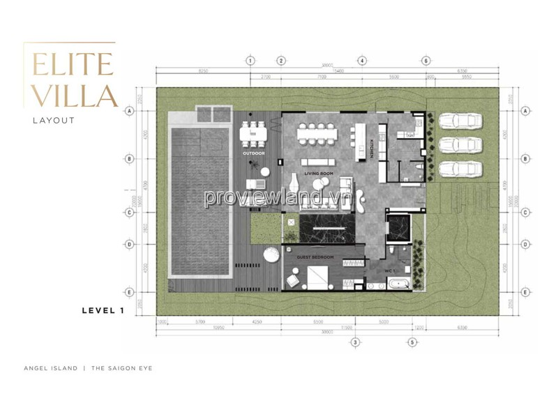 biet-thu-Elite-Villas-Angel-Island-ban-2577