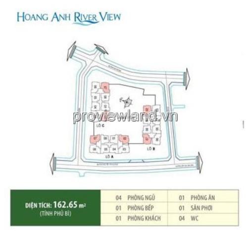 can-ho-HARV-thap-B-cho-thue2917