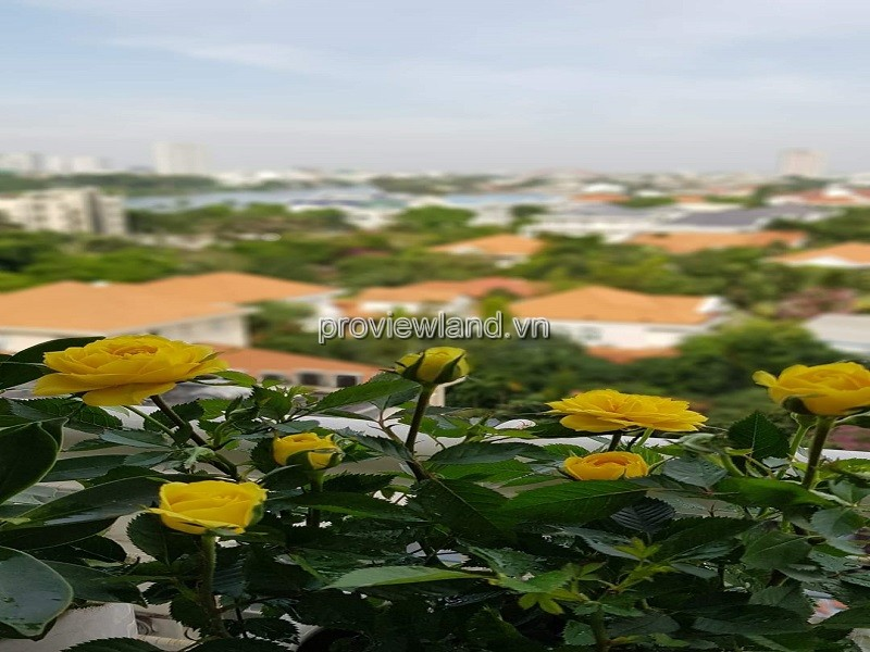 can-ho-Hoang-anh-riverview-1 (5)