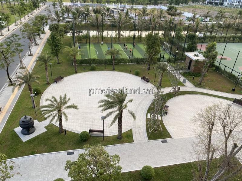 can-ho-Vinhome-Grand-Park-1 (5)