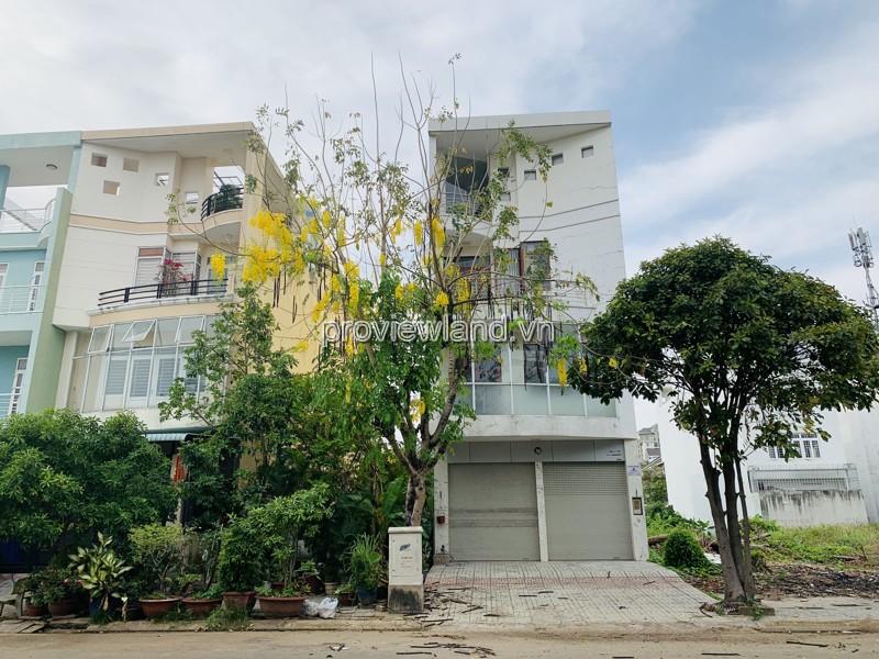 cho-thue-nha-pho-khu-nam-long-quan-9-6764