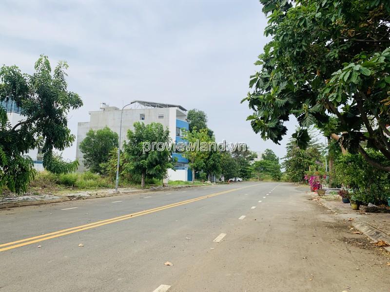 cho-thue-nha-pho-khu-nam-long-quan-9-6767