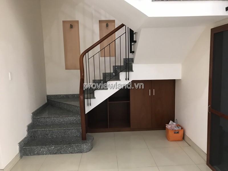 villa-duong-quoc-huong-1 (4)