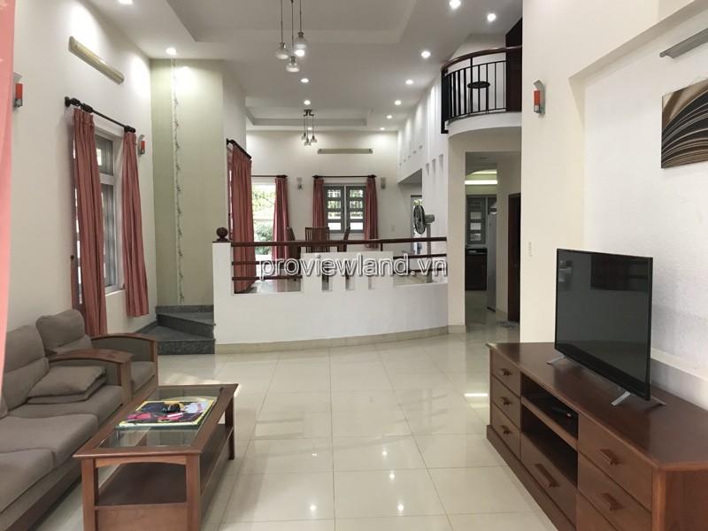 villa-duong-quoc-huong-1 (5)