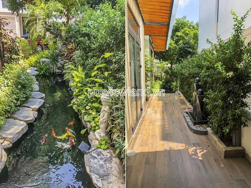 Ban-Biet-thu-villa-Lucasta-Quan9-song-lap-3tang-175m2-4pn-san-vuon-proviewland-060521-09