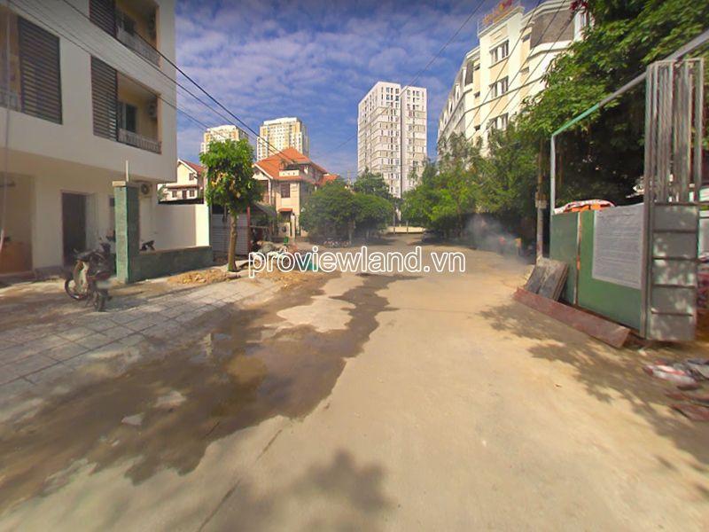 Ban-lo-dat-xay-Biet-thu-Thao-Dien-hem-Nguyen-Van-Huong-dien-tich-434m2-proviewland-080521-01