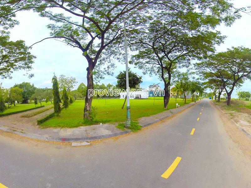 Ban-lo-dat-xay-Truong-hoc-tai-Thanh-My-Loi-dien-tich-3000m2-proviewland-240521-01