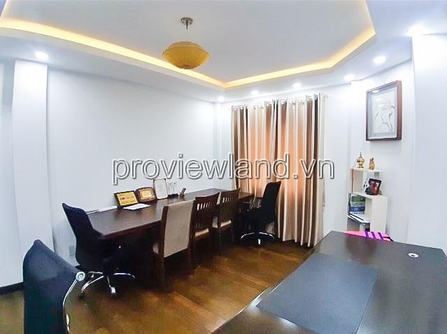 Ban-nha-pho-Mega-Residence-Khang-Dien-Q90574
