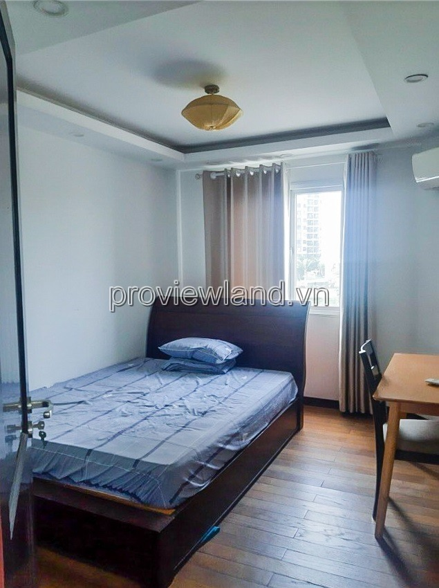 Ban-nha-pho-Mega-Residence-Khang-Dien-Q90574(1)