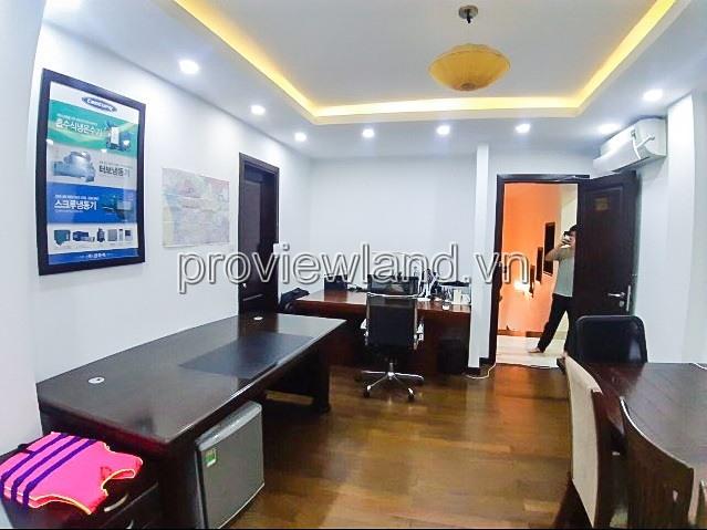 Ban-nha-pho-Mega-Residence-Khang-Dien-Q90575