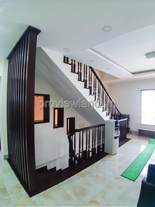 Ban-nha-pho-Mega-Residence-Khang-Dien-Q90577