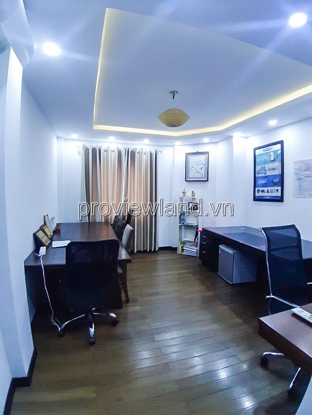 Ban-nha-pho-Mega-Residence-Khang-Dien-Q90578