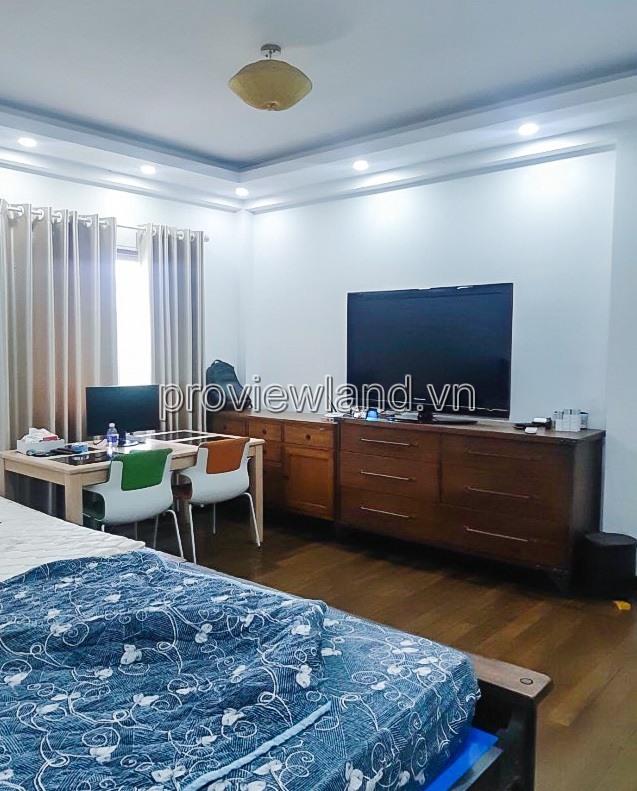 Ban-nha-pho-Mega-Residence-Khang-Dien-Q90579