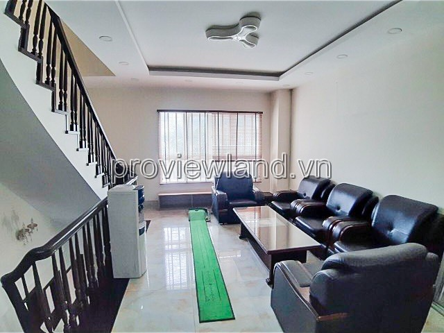 Ban-nha-pho-Mega-Residence-Khang-Dien-Q90579(1)
