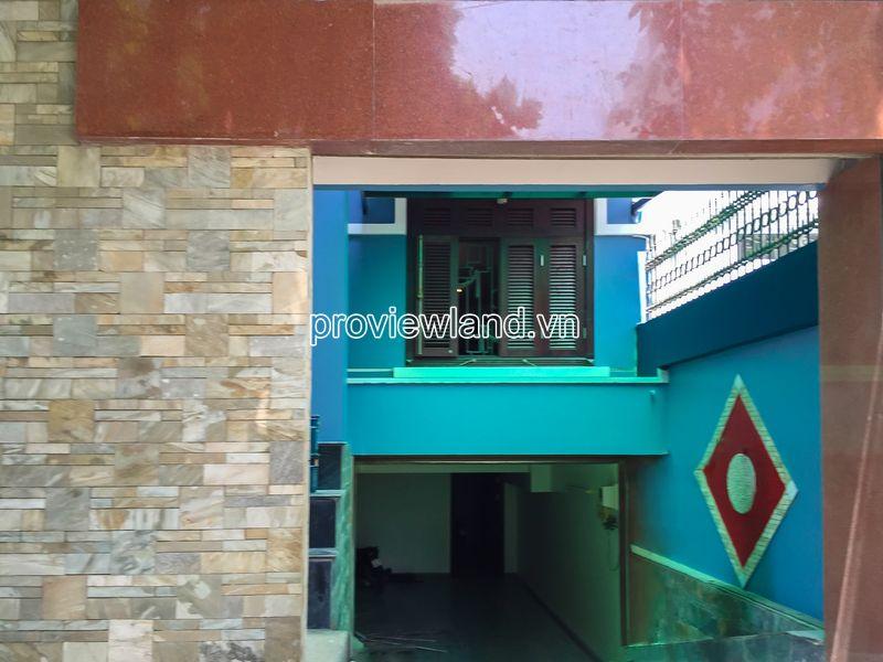 Biet-thu-Nha-pho-An-Phu-An-Khanh-Quan-2-cho-thue-dien-tich-dat-185m2-proviewland-110521-03