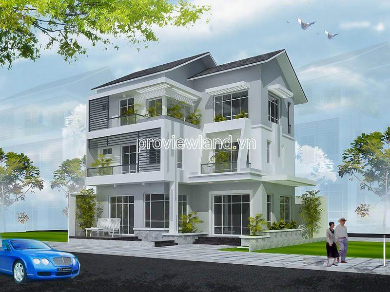Biet-thu-Nha-pho-Binh-Loi-Binh-Thanh-can-ban-2-mat-tien-dien-tich-dat-177m2-proviewland-120521-01