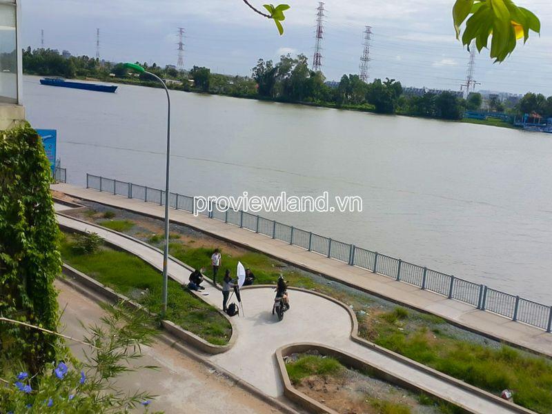 Biet-thu-Nha-pho-Binh-Loi-Binh-Thanh-can-ban-2-mat-tien-dien-tich-dat-177m2-proviewland-120521-02
