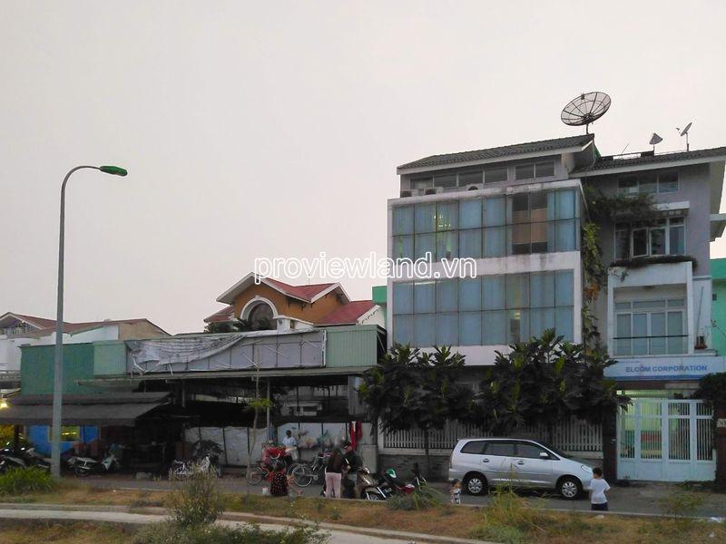 Biet-thu-Nha-pho-Binh-Loi-Binh-Thanh-can-ban-2-mat-tien-dien-tich-dat-177m2-proviewland-120521-04