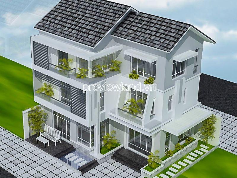 Biet-thu-Nha-pho-Binh-Loi-Binh-Thanh-can-ban-2-mat-tien-dien-tich-dat-177m2-proviewland-120521-06