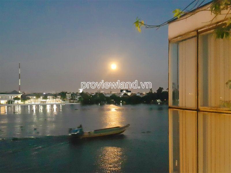 Biet-thu-Nha-pho-Binh-Loi-Binh-Thanh-can-ban-2-mat-tien-dien-tich-dat-177m2-proviewland-120521-08
