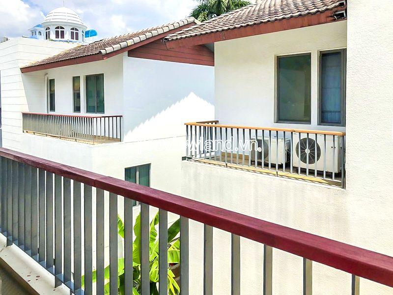 Biet-thu-Riviera-Villa-An-Phu-Quan-2-cho-thue-1tret-2lau-dien-tich-290m2-4PN-proviewland-140521-05