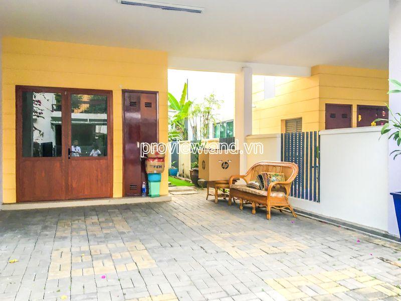 Biet-thu-Riviera-Villa-An-Phu-Quan-2-cho-thue-1tret-2lau-dien-tich-290m2-4PN-proviewland-140521-10