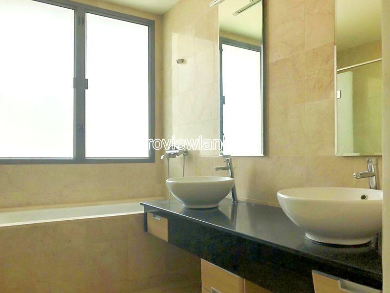 Biet-thu-Riviera-Villa-An-Phu-Quan-2-cho-thue-1tret-2lau-dien-tich-290m2-4PN-proviewland-140521-14
