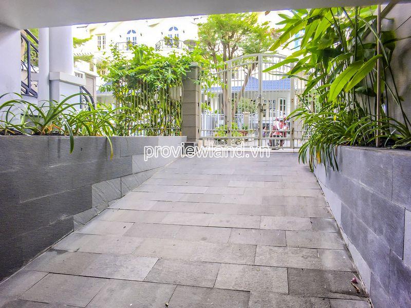 Biet-thu-Saigon-Pearl-Villa-can-ban-1ham-1tret-2lau-dien-tich-7x21m-ap-mai-4PN-proviewland-180521-03