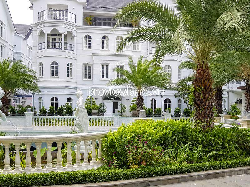 Biet-thu-Saigon-Pearl-Villa-can-ban-1ham-1tret-2lau-dien-tich-7x21m-ap-mai-4PN-proviewland-210521-02
