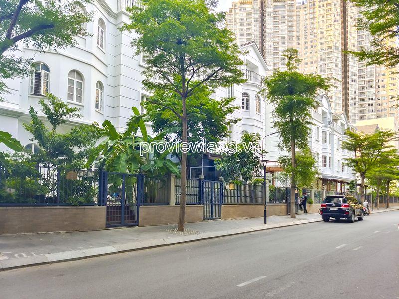 Biet-thu-Saigon-Pearl-Villa-can-ban-1ham-1tret-2lau-dien-tich-7x21m-ap-mai-4PN-proviewland-210521-05