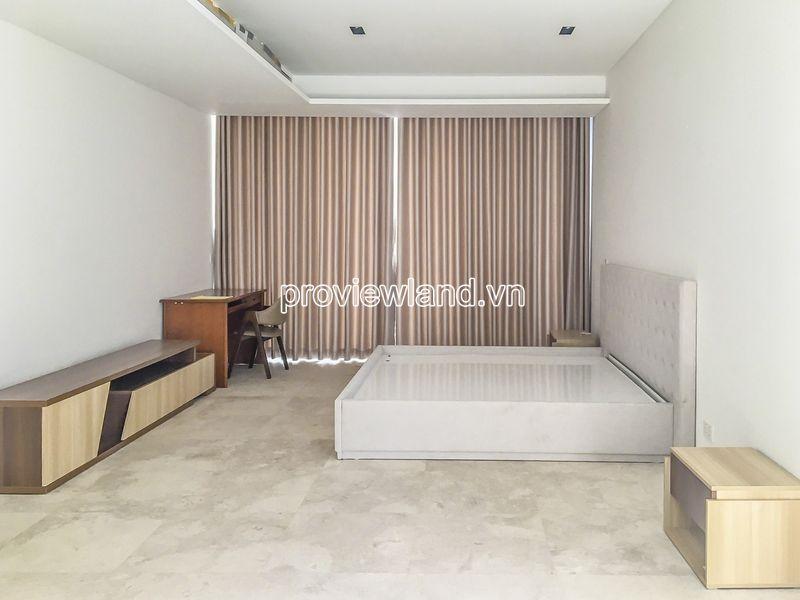 Cho-thue-Biet-thu-villa-Thao-Dien-Q2-Holm-Villas-3tang-dat-272m2-4pn-proviewland-070521-14