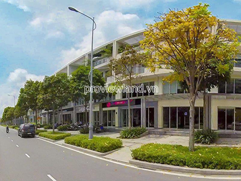 Cho-thue-Nha-pho-Shophouse-Sala-Dai-Quang-Minh-Quan2-dien-tich-dat-170m2-proviewland-220521-01