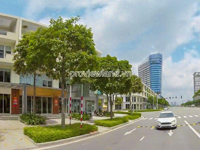 Cho-thue-Nha-pho-Shophouse-Sala-Dai-Quang-Minh-Quan2-dien-tich-dat-170m2-proviewland-220521-02
