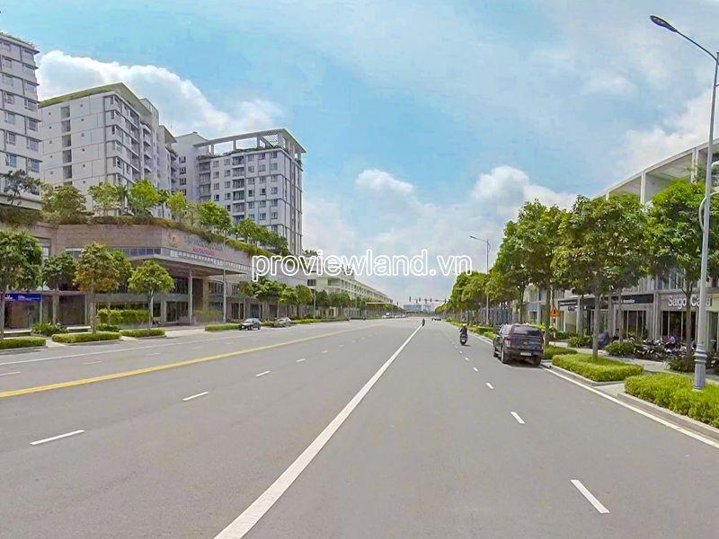 Cho-thue-Nha-pho-Shophouse-Sala-Dai-Quang-Minh-Quan2-dien-tich-dat-170m2-proviewland-220521-03