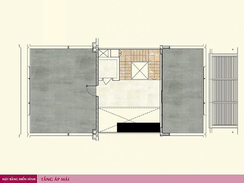 Cho-thue-Nha-pho-Shophouse-Sala-Dai-Quang-Minh-Quan2-dien-tich-dat-170m2-proviewland-220521-05