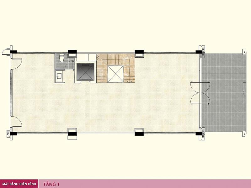 Cho-thue-Nha-pho-Shophouse-Sala-Dai-Quang-Minh-Quan2-dien-tich-dat-170m2-proviewland-220521-09