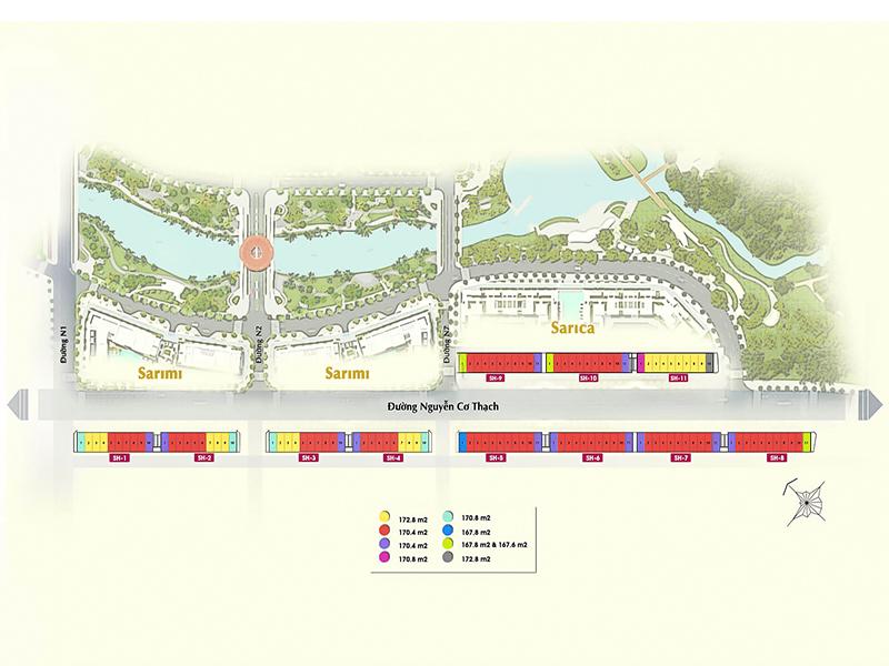 Cho-thue-Nha-pho-Shophouse-Sala-Dai-Quang-Minh-Quan2-dien-tich-dat-170m2-proviewland-220521-10