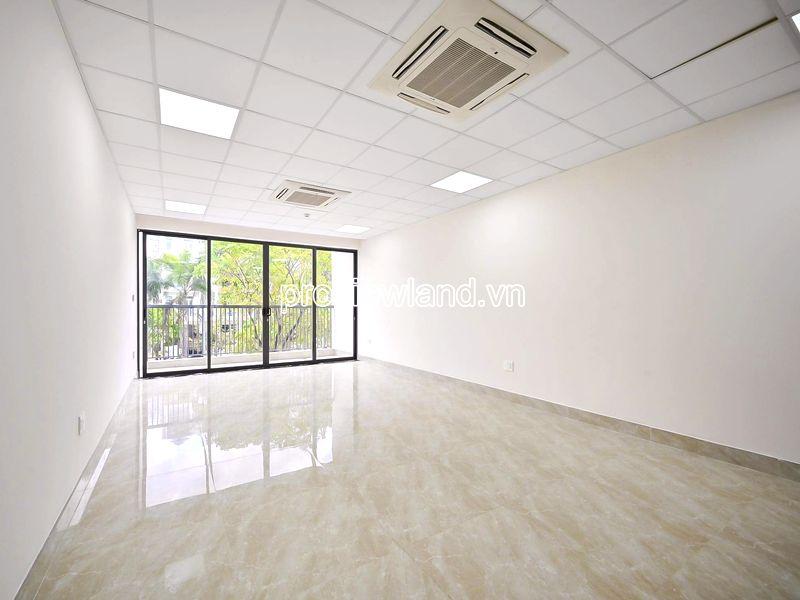 Cho-thue-Toa-nha-Van-phong-mat-tien-tai-Him-Lam-Quan7-1ham-5tang-dien-tich-600m2-proviewland-260521-14