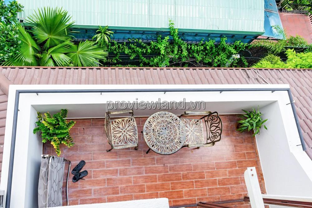 Cho-thue-nha-Thao-Dien-Quan-2-0012(12)